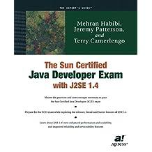 The Sun Certified Java Developer Exam with J2SE 1.4 (Expert's Voice)