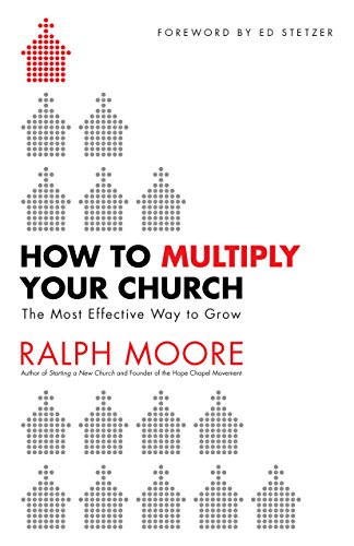 |TOP| How To Multiply Your Church: The Most Effective Way To Grow. LETTER Terminos VIJESTI approval curso servicio