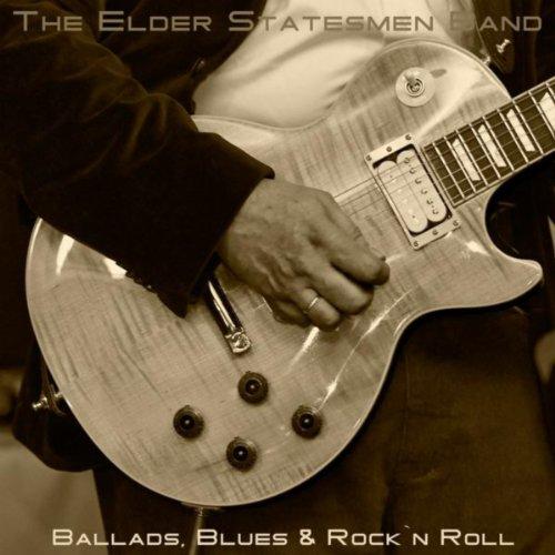 Ballads, Blues & Rock'n Roll