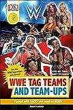 WWE Tag-Teams and Team-Ups (DK Readers Level 2)