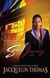 img - for Soul Journey book / textbook / text book