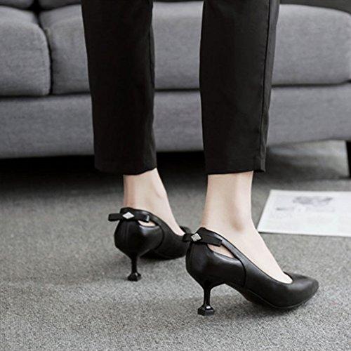 Zapatos Zapatos Tac De De ZCJB ZCJB Zapatos Tac ZCJB wPOqa