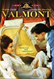 Valmont (Widescreen) (Bilingual) [Import]