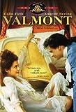 Valmont poster thumbnail