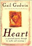 Heart, Gail Godwin, 0380977958