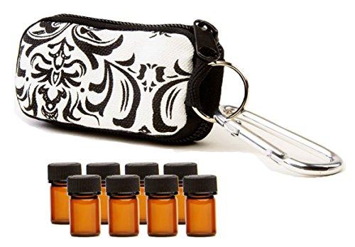 aroma sample case - 7