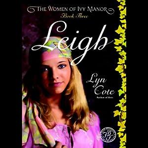 Leigh Audiobook