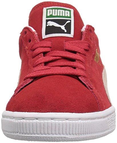 Puma  Suede Classic,  Damen Sneakers