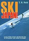 Ski Japan!