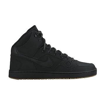 770 Nike Winter 807242 D Force De Chaussuresnoir11 Fils Homme MpUSqzV
