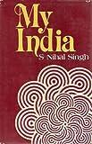 My India 9780706917703