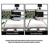 CNC Offline Controller, Offline Control Module with