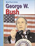 George W. Bush, Rick Burke, 1403404135