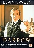 Darrow [UK Import]