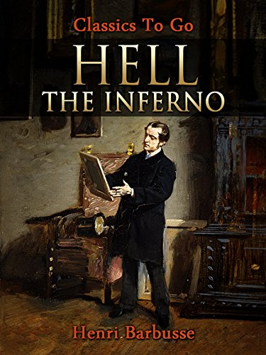 inferno world at war - 4