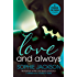 Love and Always: A Pound of Flesh Novella 1