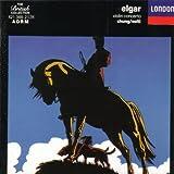 Elgar: Violin Concerto / Salut D'Amour / La Capricieuse