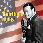 Bob Hope Show: Guest Star Mickey Rooney |  Bob Hope Show