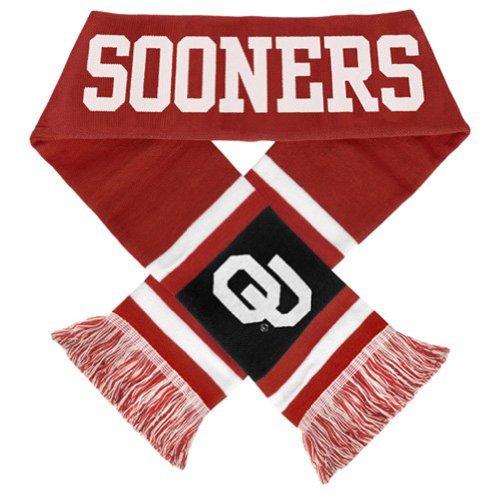 University Of Oklahoma -...