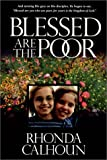 img - for Blessed Are the Poor book / textbook / text book
