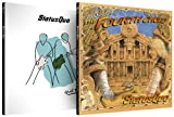 Status Quo: 2In1-In Search Of The Fourth Chord & Quid Pro Quo (Audio CD)