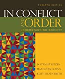In Conflict and Order 12th Edition