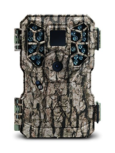 Stealth Cam STC-PX22 PX Series Game & Trail - Great Lakes Hours Outlet