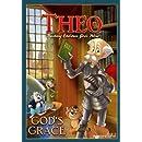 Theo: God's Grace