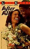 After All, Lynn Emery, 0786003251