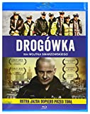 Highway Patrol [Blu-Ray] (English subtitles)