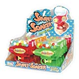 Sweet Soaker: 12 Count by Kidsmania