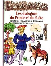 Littérature française du XVIe siècle | Amazon.fr