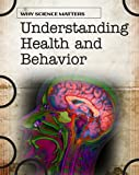 Understanding Health and Behavior, Ann Fullick, 1432918532