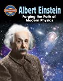 Albert Einstein, Diane Dakers, 0778711889