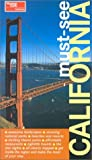 California, Thomas Cook Publishing, 1841570354