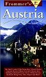 Austria, Darwin Porter and Danforth Prince, 0028627180