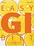 Easy GI Diet, Helen Foster, 0600613968