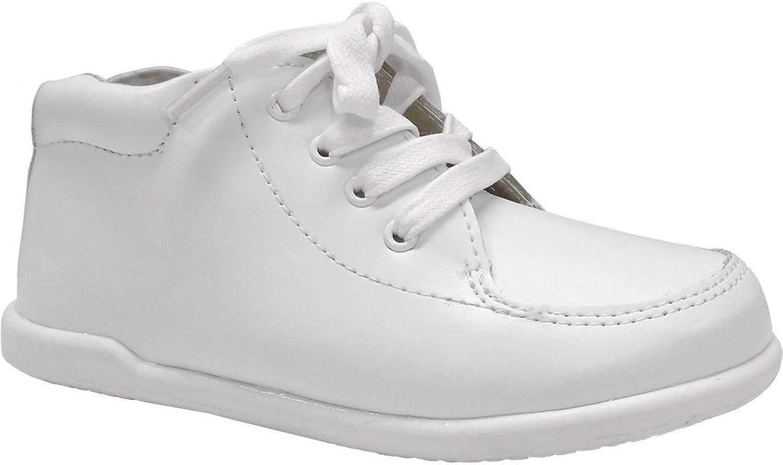 Amazon.com: Stride Rite SRTech Elliot Bootie (Infant/Toddler): Shoes