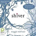 Shiver | Maggie Stiefvater
