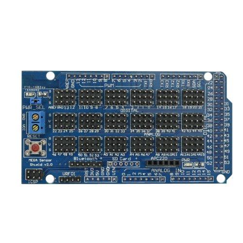 sensor shield - 6