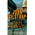 High Treason (A Jonathan Grave Thriller Book 5)