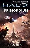 Halo: Die Blutsväter-Saga, Bd. 2: Primordium