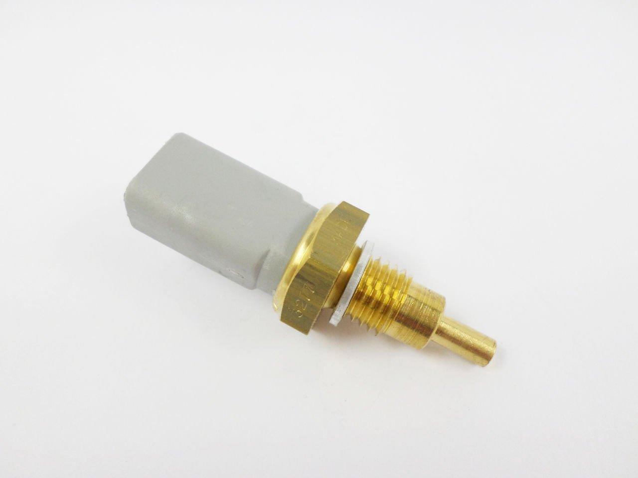 Facet 7.3277 Sensore Temperatura refrigerante Temperatura refrigerante; Sensore Temperatura refrigerante; Sensore