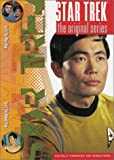 Star Trek: The Original Series, Vol. 3: Man Trap/Naked Time