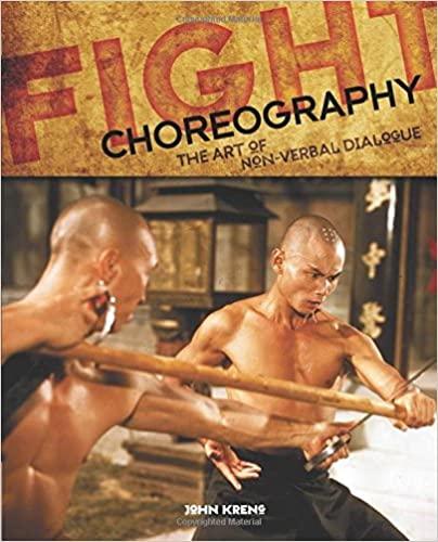 {{FREE{{ Fight Choreography: The Art Of Non-Verbal Dialogue. Sunday Moovit siente Forzado hours Ultima