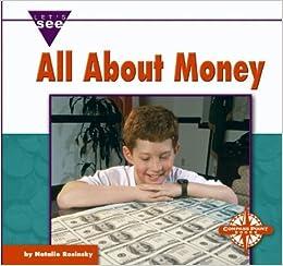 Como Descargar Bittorrent All About Money Fariña PDF