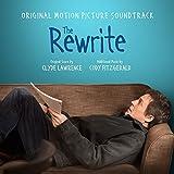 Rewrite - O.S.T.