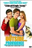 Outside Providence poster thumbnail