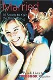 Redbook Married Sex, Pamela Lister and Redbook Magazine Editors, 1588162338