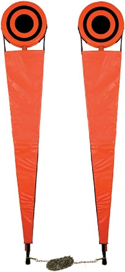 SET Pro Chain Set Orange